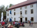 Marienmühle