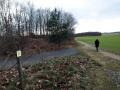 01-marsdorfer-rundweg