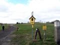 07-marsdorfer-rundweg