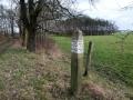 12-marsdorfer-rundweg