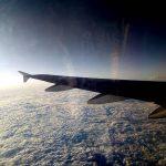Flug von Dresden nach Olbia (Sardinien)