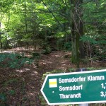 01-somsdorfer-klamm