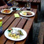 05-foody-luchsenburg