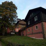 Gasthof Großer Winterberg