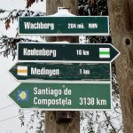 Wachberg Ottendorf-Okrilla