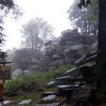 07-hochstein-im-starkregen