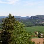07-kleinhennersdorfer-stein-blick