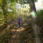09-bergpfad-rueckweg