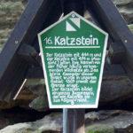 Katzfels