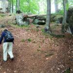 09-kletterzugang-klwinterb