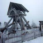 Fichtelberg - Gipfel