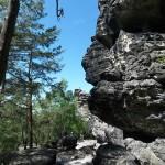 10-hunskirchen-kletterfelsen