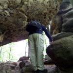 11-kletterzugang-klwinterb