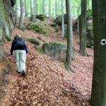 12-kletterzugang-klwinterb
