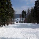 Fleischerhang in Rehefeld