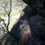 17-kletterzugang