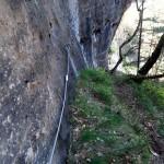 19-kletterzugang