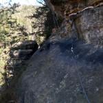20-kletterzugang