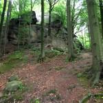 Ritterstiege
