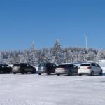 01-parkplatz-zinnwald