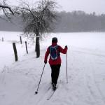 01-Skitour
