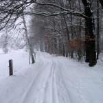 02-Skitour