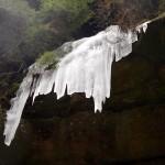 01-Eis im Großen Zschand