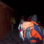 18-seilbahn-bergstation