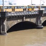 2002-Albertbrücke