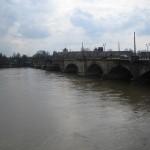 Albertbrücke-04.04.2006