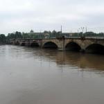 Albertbrücke1-04.06.2013