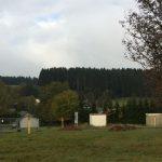 Limbach - ein Ortsteil von Scheibe-Alsbach