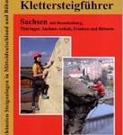 klettersteigfuehrer2016-kl